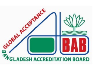 Calibration lab in Bangladesh